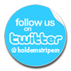 follow @holdemstripem on twitter