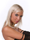 Natali - hot poker girl