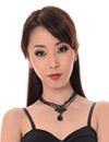 Marica - hot poker girl