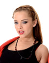 Liza D 3 - hot poker girl