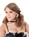 Viola 3 - hot poker girl