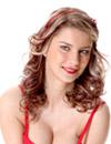 Kathy C 3 - hot poker girl