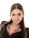 Sabrisse - hot poker girl