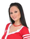 Dominno 2 - hot poker girl