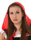 Conny 3 - hot poker girl