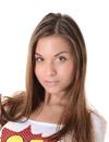 Sabrisse 3 - hot poker girl