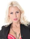 Ms. Lynna 2 - hot poker girl