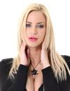 Nathaly Cherie - hot poker girl