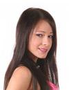 Melisa - hot poker girl