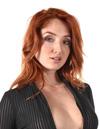 Red Fox 2 - hot poker girl
