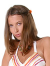 Morgane 2 - hot poker girl