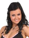 Laetitia 2 - hot poker girl