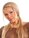 Brigitte - hot poker girl