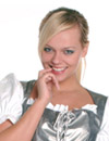 Ellen S - hot poker girl