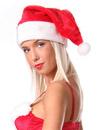 Natali 2 - hot poker girl