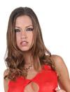 Eufrat 3 - hot poker girl