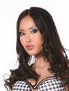 Davon Kim - hot poker girl