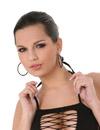 Eve 3 - hot poker girl