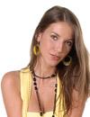 Morgane 3 - hot poker girl