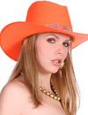 Kathy 2 - hot poker girl