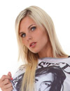 Mia Angel - hot poker girl