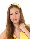 Conny 2 - hot poker girl