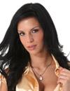 Alyssia L 2 - hot poker girl