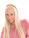Carla 2 - hot poker girl