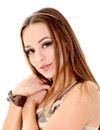 Dominika - hot poker girl