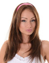 Sophie L - hot poker girl