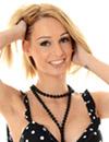 Erica F - hot poker girl